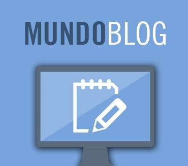 mundoblog-1