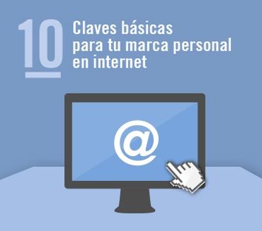10motivos-post-blog-marca-personal