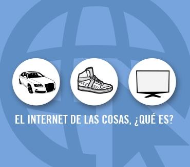 internetcosas-1