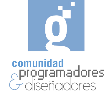 portada-blog-cdpg