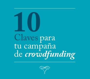 clavesforofunding
