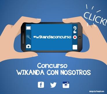 wikandaconnosotros