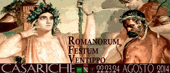 romanorum