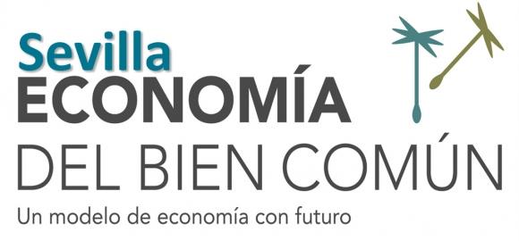 II Encuentro de Municipios del Bien Común, nuevo proyecto en Goteo Andalucía