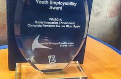 TEAC14 Premio