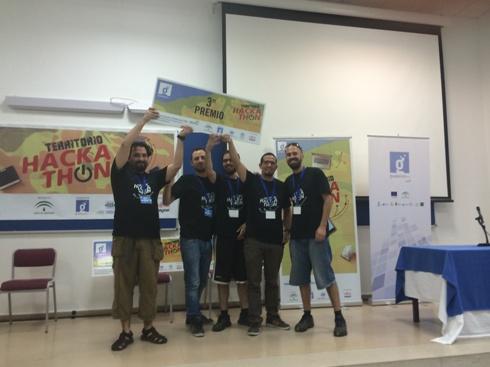 Blu note ( tercer premio)blog
