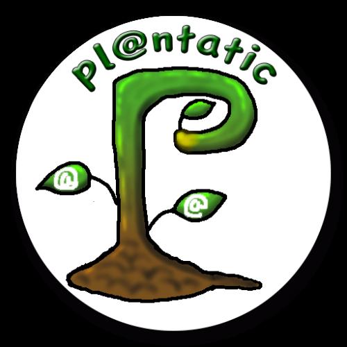 logo PlantaTic