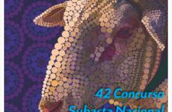 Cartel Feria Huéscar Cordero