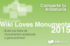 Wikiloves-Blog-500x333