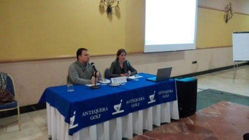 #GuadalinfoImpulsa conecta talento y conocimiento en su segundo encuentro