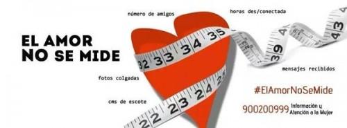 El-amor-no-se-mide