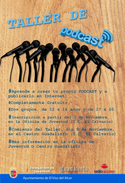 podcastcartel