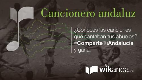 wikanda-concurso-cancionero