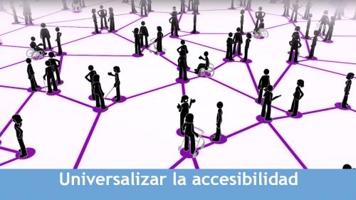 accesibilidad2 (1)