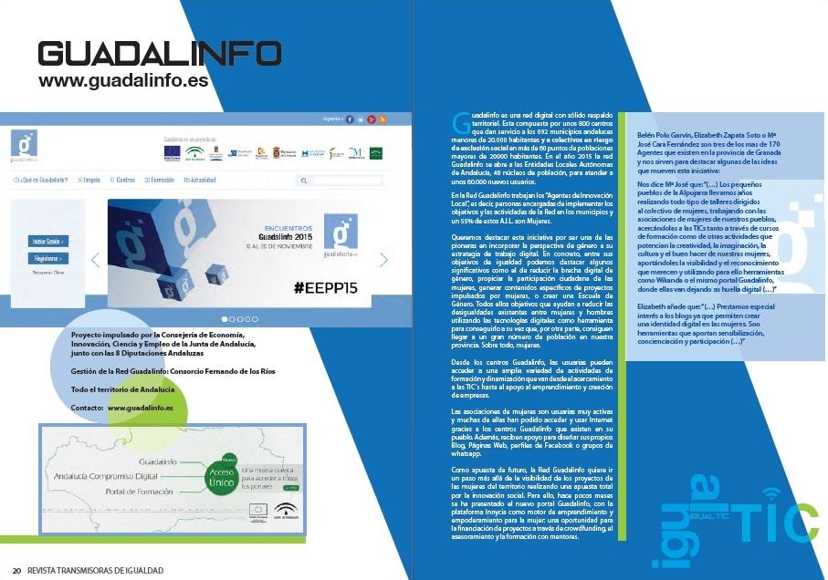 paginaigualdad1