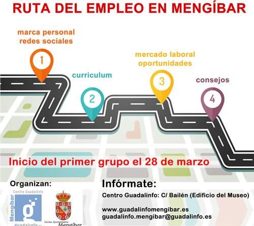 ruta_empleo_mengibar-500x445
