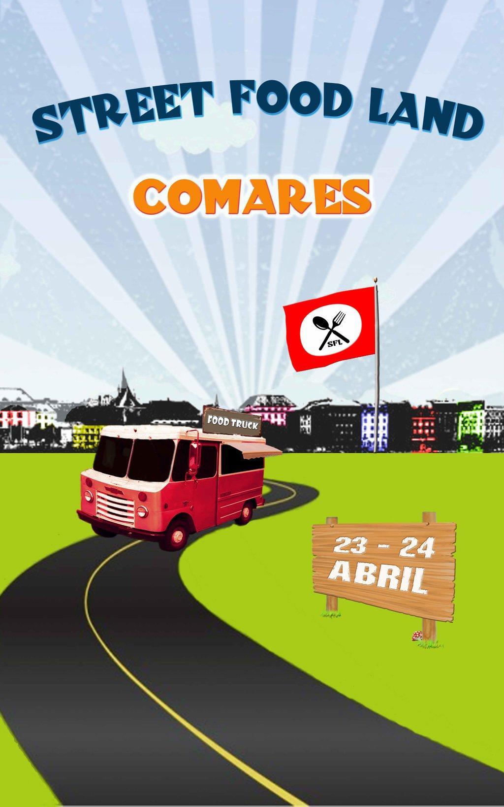 Logo_#SFLandComares