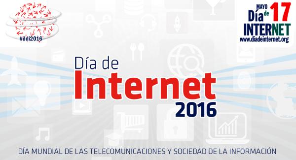 banner-diadeinternet
