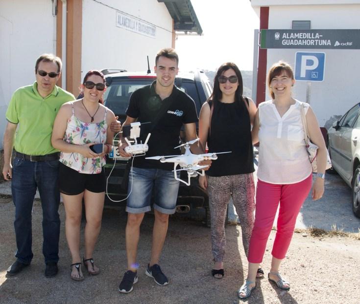 drones3usuariospequeña
