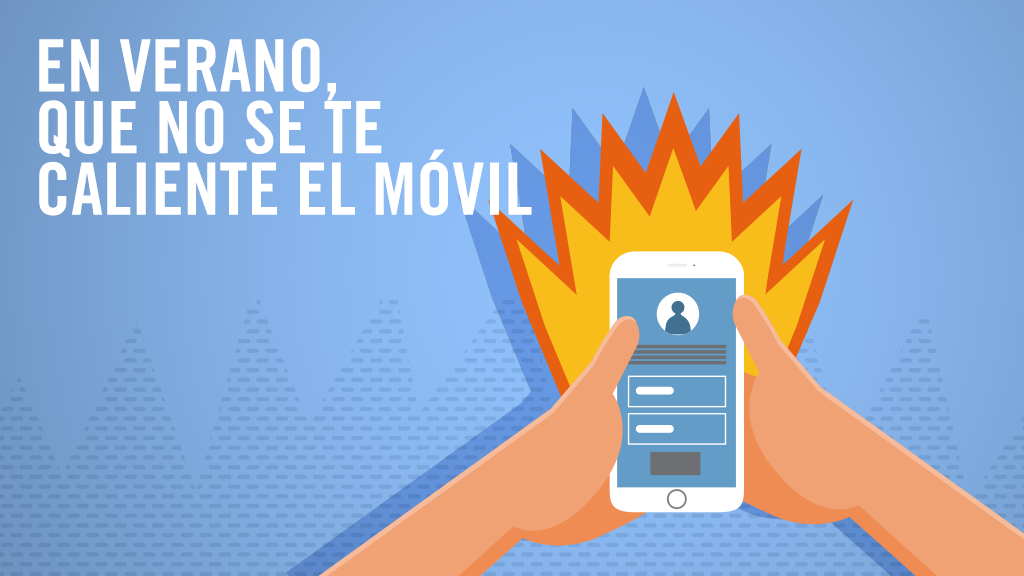 movil-calor
