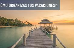 como-organizas-vacaciones