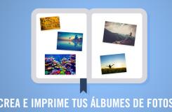crea-e-imprime-albumes