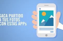 fotos-apps