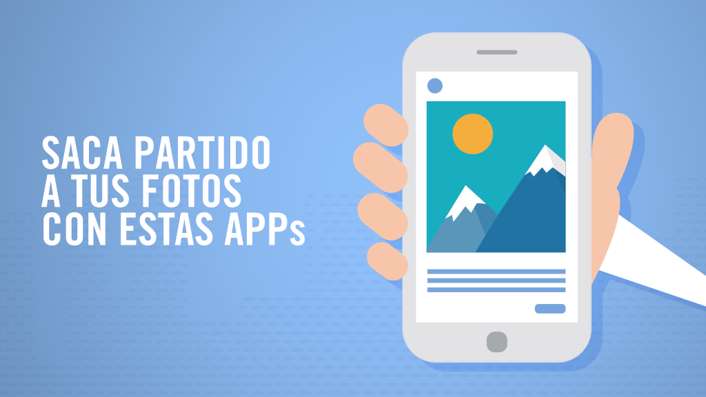 fotos-apps