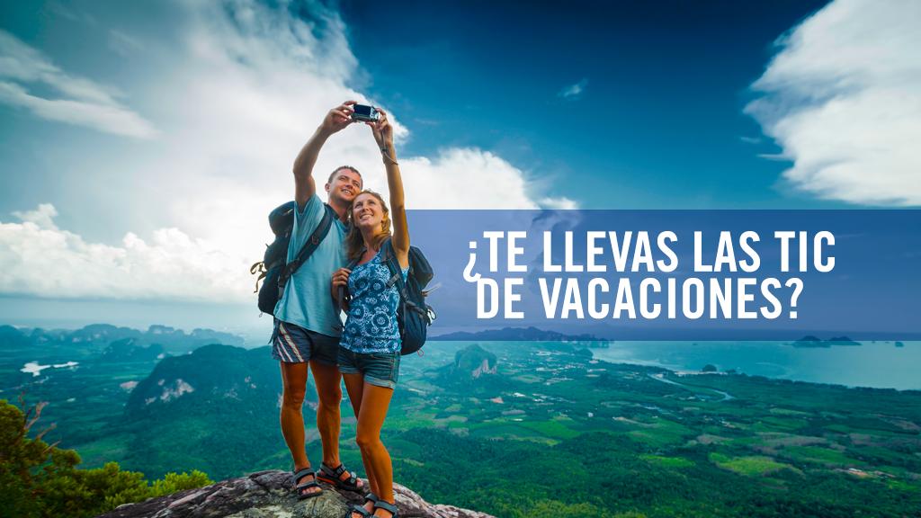 tics-vacaciones