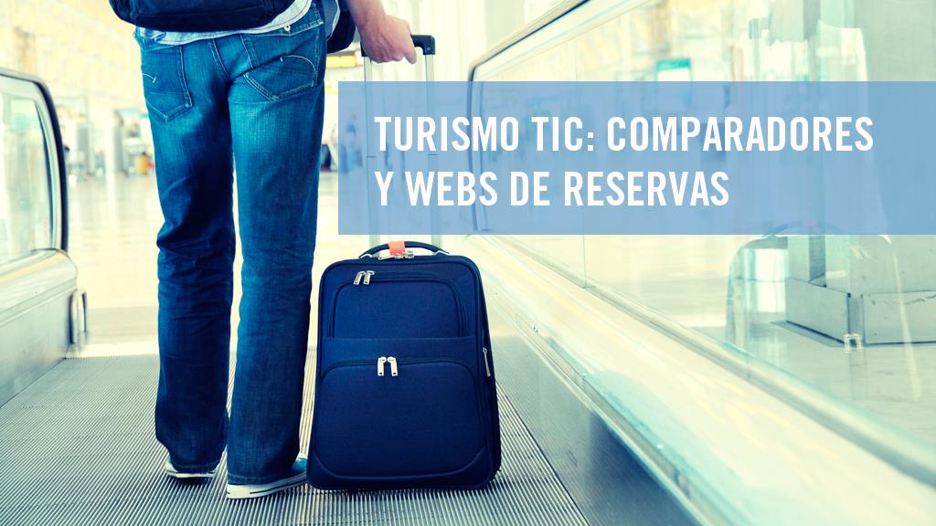 turismo-tic-comparadores-reservas