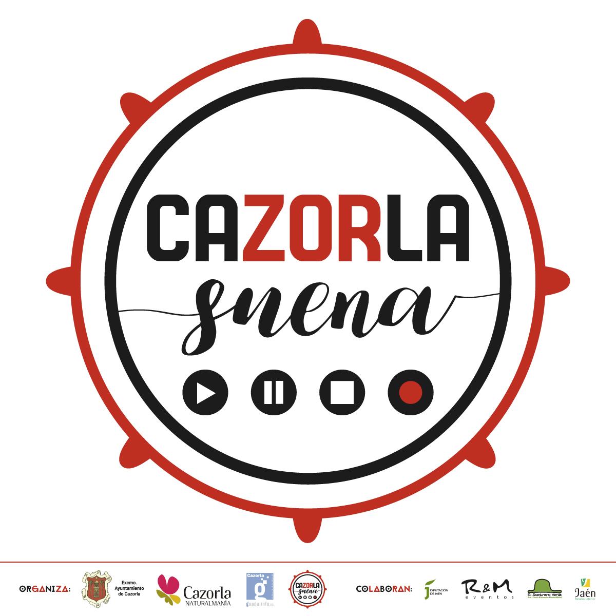 CENTRO_920_2016 Festival Cazorla Suena FB-01