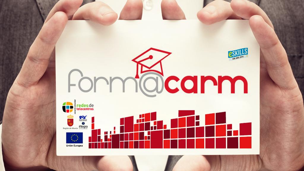form-carm