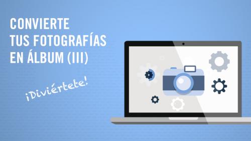 guia-g-fotografias-album-diviertete