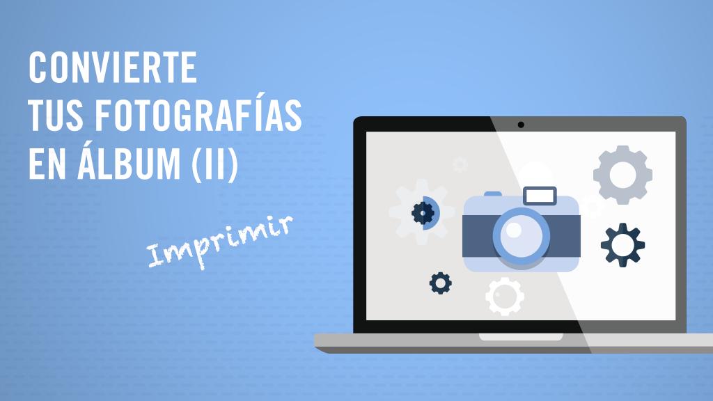 guia-g-fotografias-album