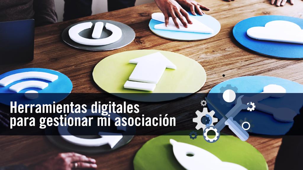 herramientas-digitales-asociacion