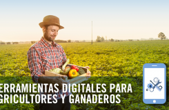 herramientas-ganaderos-agricultores
