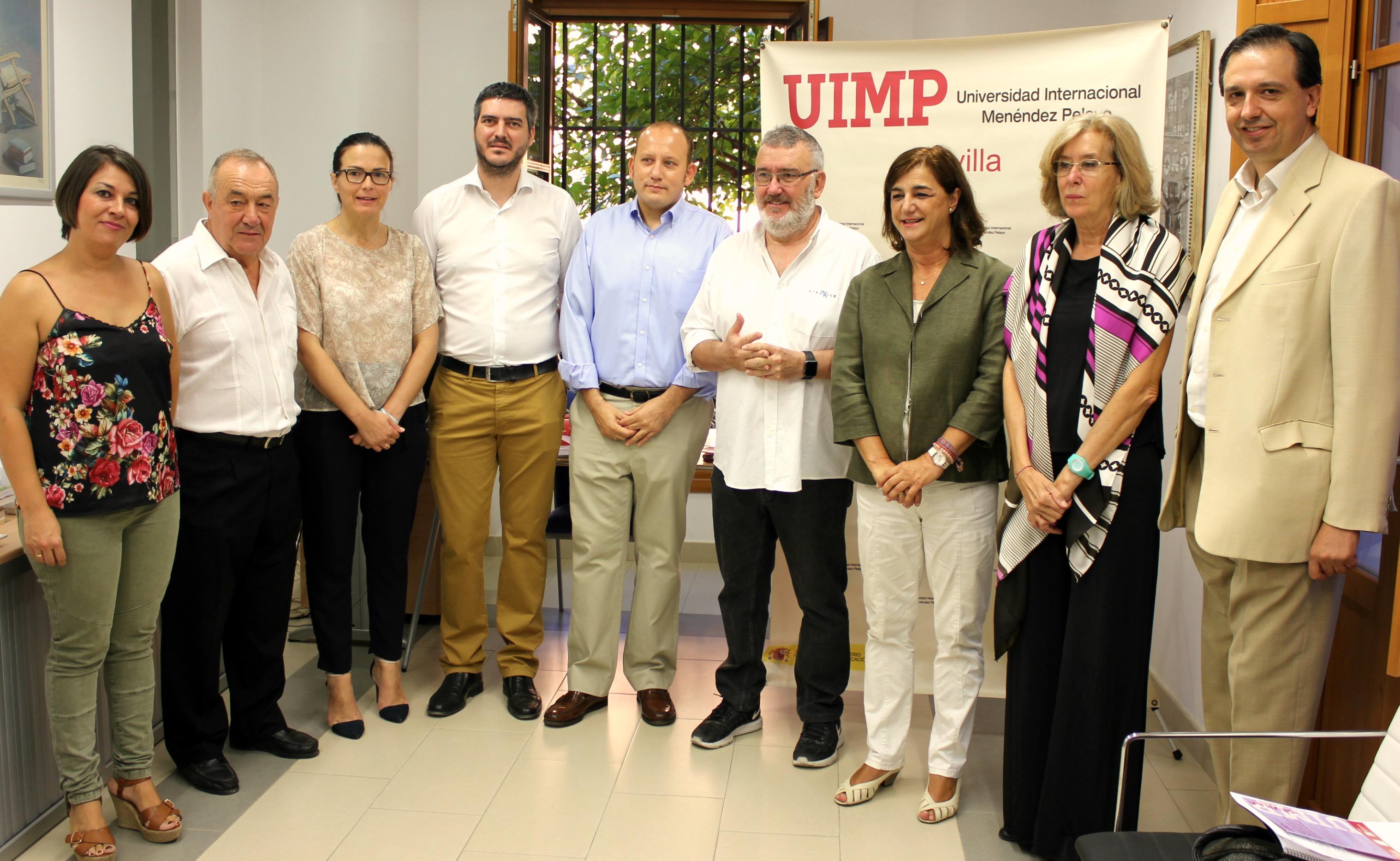 internacionaliza-tu-empresa-uimp-sevilla-001