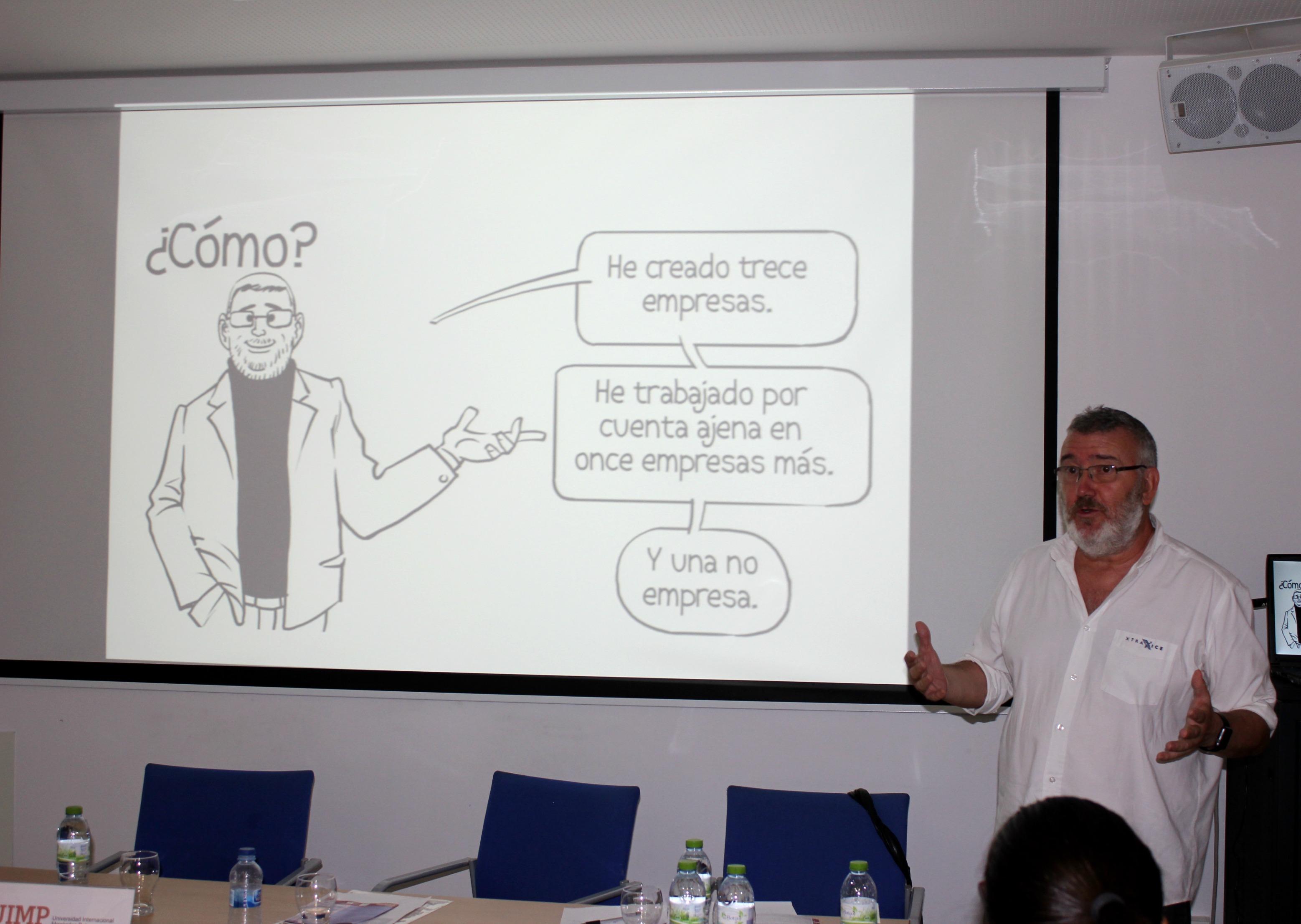 internacionaliza-tu-empresa-uimp-sevilla-004
