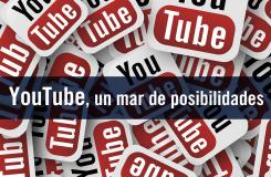 youtube-mar-posibilidades