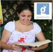 AIL de Guillena Marisol Palmón