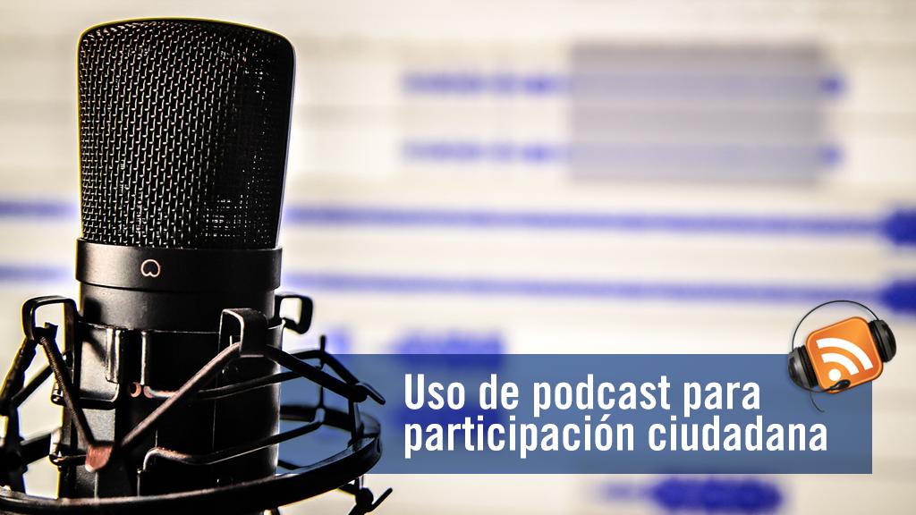 podcast-ciudadania