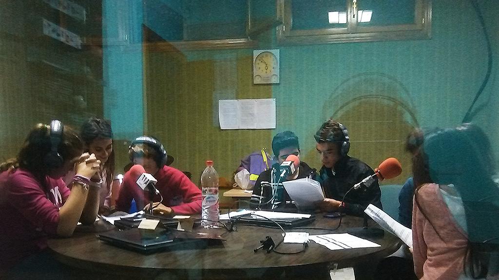 podcast-ciudadania2
