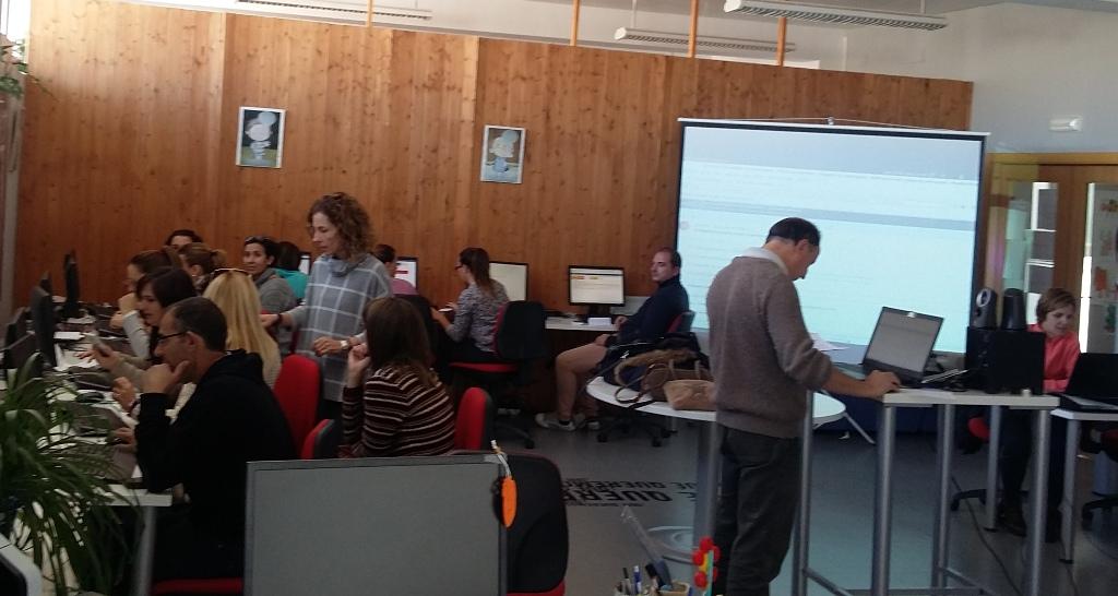 taller-portales-de-empleo