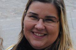 Rosa Escobal ( AIL de Rute)