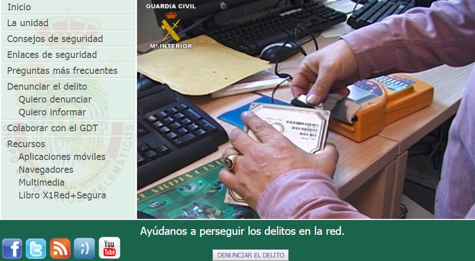 www.gdt.guardiacivil.es/