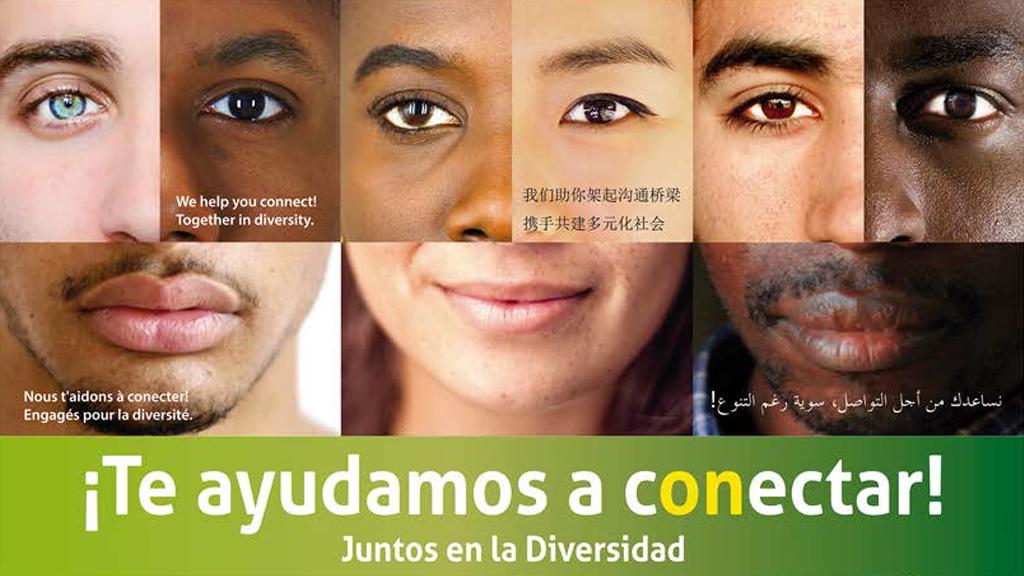 curso-diversidad
