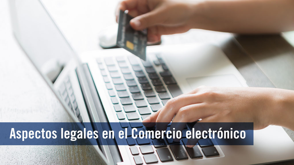 legal-comercio-electronico