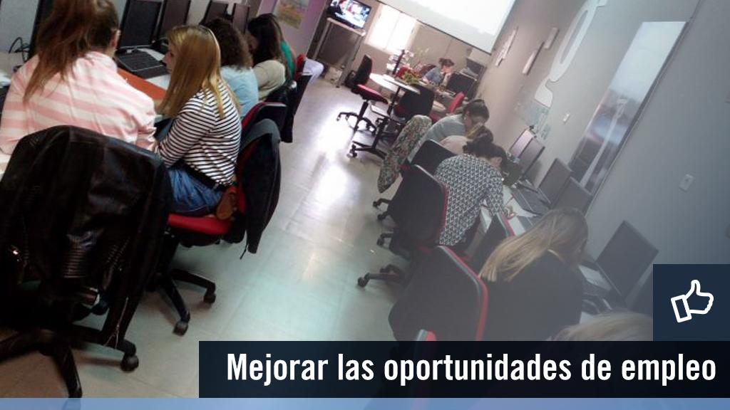 mejorar-oportunidades-empleo