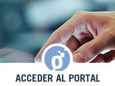 Accede al portal Guadalinfo