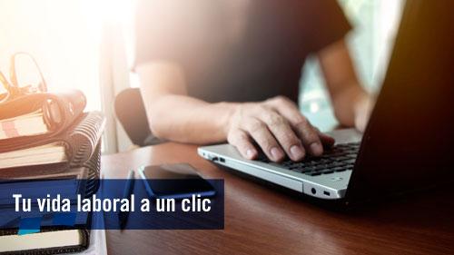 Jovenes De Cortegana Huelva Aprenden A Obtener Y Gestionar Su Vida
